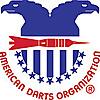 American Darts Organization