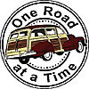 One Road at a Time | Travel Blog