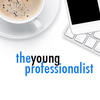 The Young Professionalist