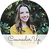 Counselor Up!