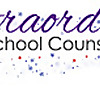 The Extraordinary School Counselor