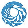 Conservation & Science | Monterey Bay Aquarium