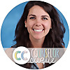 Counselor Clique | Stories, Resources, Creative Endeavors of a High School Counselor