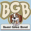 Board Game Brawl - Nick Meenachan | Youtube