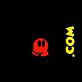 MickeyBlog