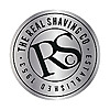 The Real Shaving Company | The Shaving Blog
