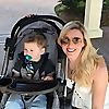 Mickey Mom Blog
