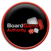 Board Game Authority
