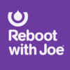 Reboot With Joe » Soups