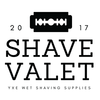 Shave Valet – Mobile Wet Shaving Supplies
