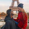 Follow Me Away   Couples Travel & Travel Photography Blog