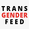 TransgenderFeed