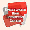 Sweetwater High Counseling Center
