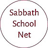 Sabbath School Network