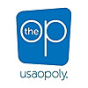 USAopoly Board Games blogs