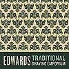 Edwards Traditional Shaving Emporium Blog
