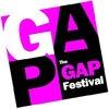 THE GAP FESTIVAL