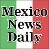 Mexico News Daily