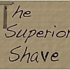 The Superior Shave | Youtube