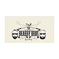 The Beardy Bros fly fishing - Fly fishing blog UK, tips & guides
