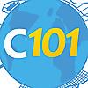 Coaster101
