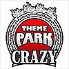 Theme Park Crazy