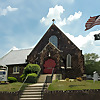 Grace Evangelical-Lutheran