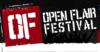 Open Flair News