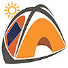 Solar Sporting Goods - Take the Sun on the Go!