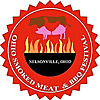Ohio Smoked Meat & BBQ Festival Blog