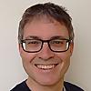 Henrik Warne's blog   Thoughts on programming