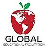 Global Education Facilitation - Travel To Cuba
