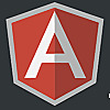 AngularJS 4U Blog - Demos, News, Directives & Coding Tips