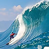 Surfing Sections | Surf Blog & Magazine
