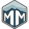 Meeple Mountain | The summit of board gaming