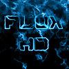 Flux HD