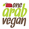 One Arab Vegan | Lifestyle