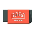 Curbed Chicago   Chicago homes, neighborhoods, architecture, and real estate