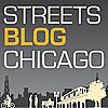 Streetsblog Chicago