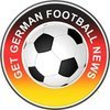 Get German Football News