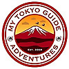 My Tokyo Guide | Information about Travel in Japan