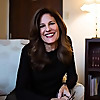 Dr.Rachel Glik Blog - Marriage & Teen Counseling Tips