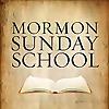 Mormon Sunday School