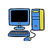 Next level Internet - Speed Matters