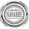 Navarre Kayak Fishing