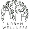 Urban Wellness - Mental Health Counseling in Chicago