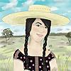 Adrienne Vita - Art and Illustrations