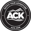 Kayak Fishing The ACK Blog