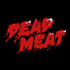Dead Meat | Horror Movie YouTube Channel