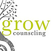 GROW Counseling